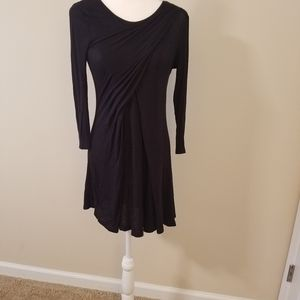 The Fifth Label black mini dress size S